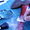 Presidential Advisory Council Questions Validity of Forensics in Criminal Trials
