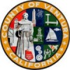 Employment Opportunity: Public Defender, County of Ventura