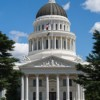 Governor Brown Announces Superior Court Appointments   05-22-2017