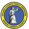 Employment Opportunity: Deputy Public Defender I-II, County of Solano
